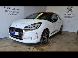 DS DS 3 14950€
