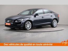 VOLVO S60 (2E GENERATION) 24160€