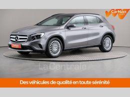 MERCEDES GLA 20260€