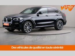BMW X4 G02 63820€