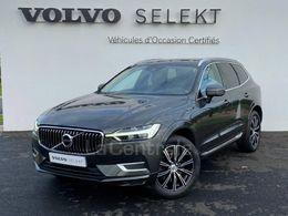 VOLVO XC60 (2E GENERATION) 44780€