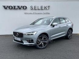 VOLVO XC60 (2E GENERATION) 59020€