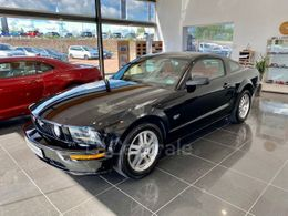 FORD MUSTANG 5 COUPE 29380€