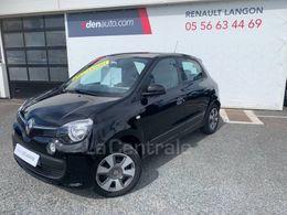 RENAULT TWINGO 3 12120€