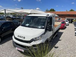 IVECO DAILY 5 26480€