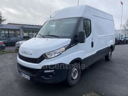 IVECO DAILY 5 15100€