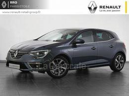 RENAULT MEGANE 4 21090€