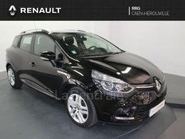 RENAULT CLIO 4 ESTATE 12400€