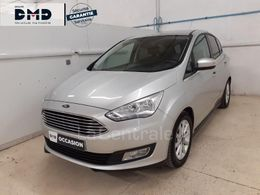 FORD C-MAX 2 15450€