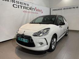 DS DS 3 12930€