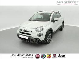 FIAT 500 X 22550€