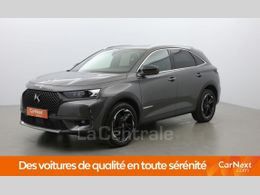 DS DS 7 CROSSBACK 38230€