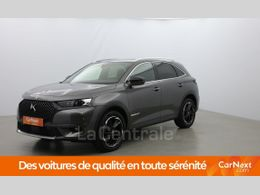 DS DS 7 CROSSBACK 35840€
