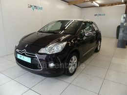 DS DS 3 10050€