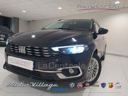 FIAT TIPO 2 SW 23370€