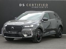 DS DS 7 CROSSBACK 34840€