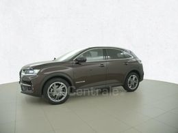 DS DS 7 CROSSBACK 46380€