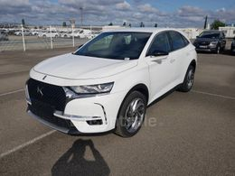 DS DS 7 CROSSBACK 37040€