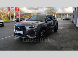 DS DS 3 CROSSBACK 23080€