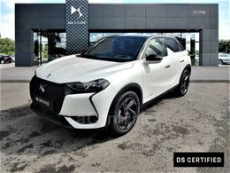 DS DS 3 CROSSBACK 43670€