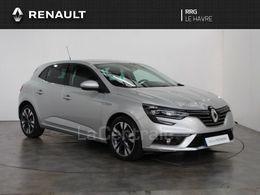 RENAULT MEGANE 4 20220€