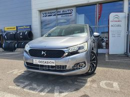 DS DS 4 18000€