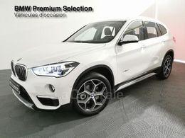 BMW X1 F48 27290€