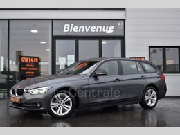BMW SERIE 3 F31 TOURING 20630€
