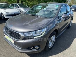 DS DS 4 12280€