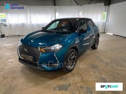 DS DS 3 CROSSBACK 35070€