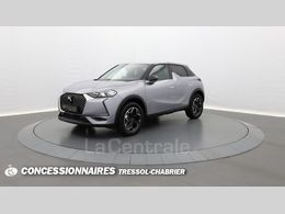 DS DS 3 CROSSBACK 25180€