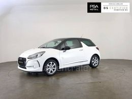 DS DS 3 19740€