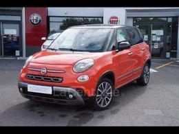 FIAT 500 L 15490€