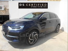 DS DS 7 CROSSBACK 60700€