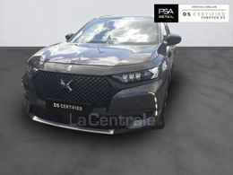 DS DS 7 CROSSBACK 58110€
