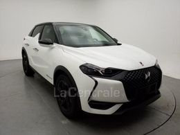 DS DS 3 CROSSBACK 33200€