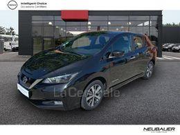 NISSAN LEAF 2 20990€