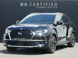 DS DS 7 CROSSBACK 61810€