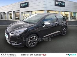DS DS 3 17690€