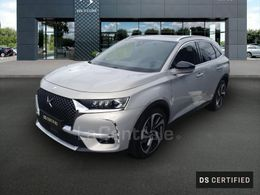 DS DS 7 CROSSBACK 60810€