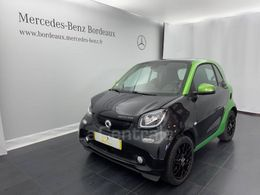 SMART FORTWO 3 13800€
