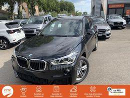BMW X1 F48 37230€