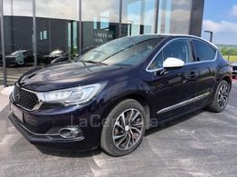 DS DS 4 17400€