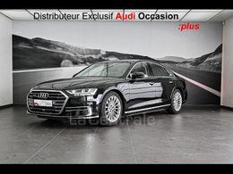 AUDI A8 (4E GENERATION) 82580€