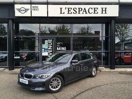 BMW SERIE 3 G20 42570€