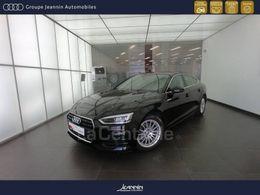 AUDI A5 SPORTBACK (2E GENERATION) 30130€