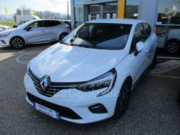 RENAULT CLIO 5 29150€