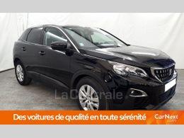 PEUGEOT 3008 (2E GENERATION) 22870€