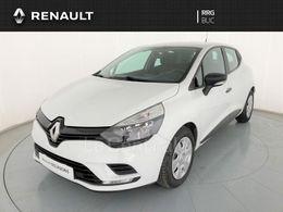 RENAULT CLIO 4 SOCIETE 8910€