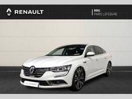RENAULT TALISMAN 28450€